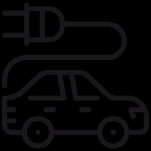 picto-vehicule-electrique