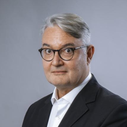 François Desmarest joins DIAMFAB's advisory board